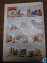 Comics - Donald Duck (Illustrierte) - Donald Duck 50