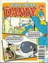 The Fun-Size Dandy 7