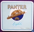 Panter 20 Lights