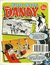 The Fun-Size Dandy 11