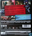 DVD / Video / Blu-ray - Blu-ray - Kick-Ass 2
