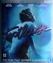 DVD / Video / Blu-ray - Blu-ray - Footloose