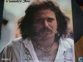 Country Joe