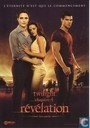 5453a - TWILIGHT - REVELATION - CHAPTIRE 4