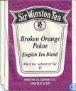 Broken Orange Pekoe