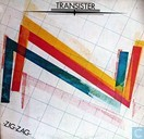 Vinyl records and CDs - Transister - Zig Zag