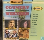 The Starlight collection Country & western festival 2