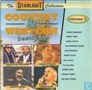 The Starlight collection Country & western festival 1