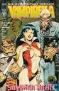 Vampirella: Summer nights