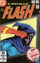 The Flash 318