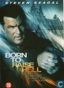 DVD / Video / Blu-ray - DVD - Born To Raise Hell