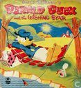 donald duck and the wishing star