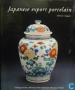Japanese Export Porcelain