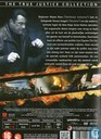 DVD / Video / Blu-ray - DVD - Lethal Justice