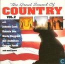 The Great Sound of Country