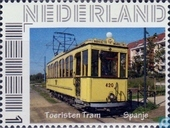 Tramway France