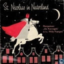 St. Nicolaas in Nederland
