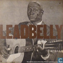 Leadbelly Recorded in Concert, University of Texas, Austin, Texas, June 15, 1949