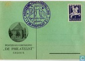 De Philatelist