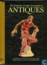 The Connoisseur Complete Encyclopedia of Antiques