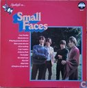 Disques vinyl et CD - Small Faces - Spotlight on …. Small Faces