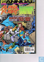 Alpha Flight Annual 3