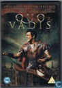 DVD / Video / Blu-ray - DVD - Quo vadis?