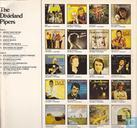 Disques vinyl et CD - Dixieland Pipers - The Dixieland Pipers