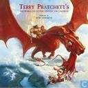 Terry Pratchett's Discworld Collector's Edition 2014 Calendar