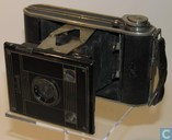 "Agfa ""Billy Clack"""
