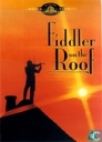 DVD / Video / Blu-ray - DVD - Fiddler on the Roof
