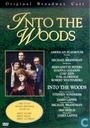 DVD / Video / Blu-ray - DVD - Into the Woods