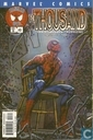 Spider-Man's Tangled Web 3