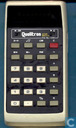 Qualitron 1443 type 2