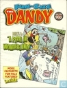 The Fun-Size Dandy 133