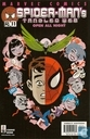Spider-Man's Tangled Web 11