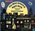 The Most Amazing Night Book
