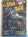 Star Trek - A duel to save the universe from oblivion