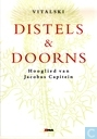 Distels & doorns