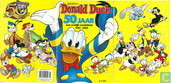 Comic Books - Bumble and Tom Puss - Donald Duck 43