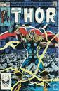 The Mighty Thor 329
