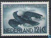 Luftpost Briefmarken (PM1)
