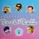 Superhits of Rock 'n' Roll 3