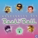 Superhits of Rock 'n' Roll 5