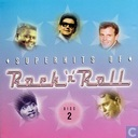 Superhits of Rock 'n' Roll 2