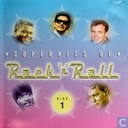 Superhits of Rock 'n' Roll 1