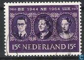 20 years Benelux (PM3)