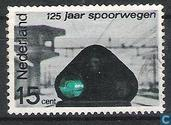 Railways 1839-1964 (PM2)
