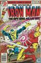 The Invincible Iron Man 117