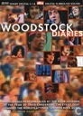 Woodstock - Diaries